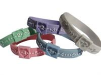 324_Nursing_bracelets_1_200x150