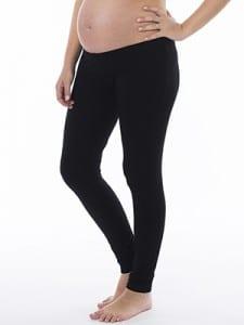 Cotton-Leggings-Under-Bump-front-