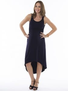 Spirit-Maternity-Dress-Full-Front