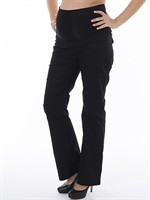 black-maternity-pants-front_150x200