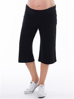 black-maternity-shorts-rolled-down-_150x200
