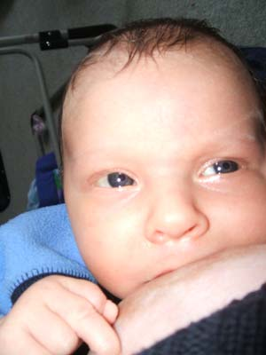 breastfeeding_photo11