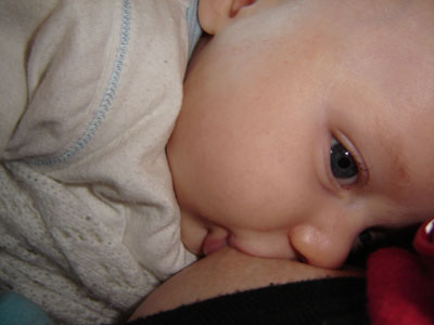 breastfeeding_photo3