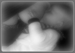 breastfeeding_photo7