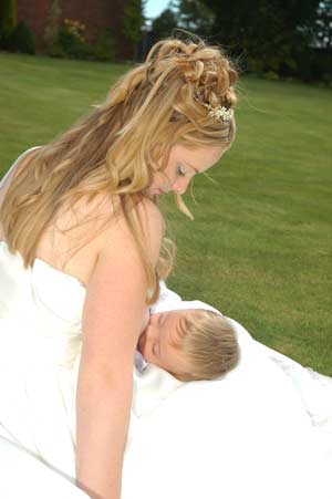 breastfeeding_photo8