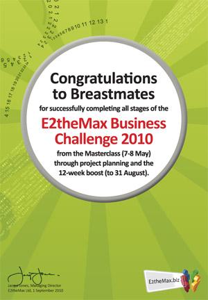 congratulations-to-breastma