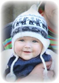 london-family-hats-22-june-_205x286