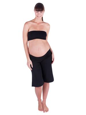 maternitycroppants1