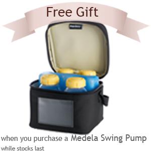 medela_gift