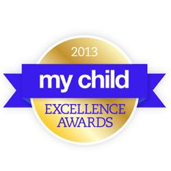 mychild_logo