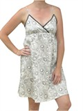 nightie_flaire1_120x160