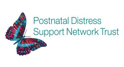 pdsnt_logo