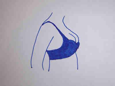 bra_fitting-002