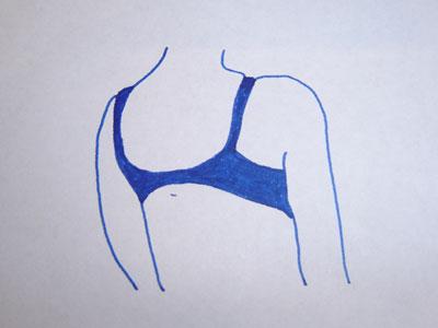 bra_fitting-003