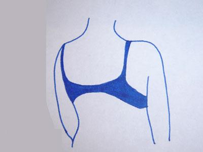 bra_fitting-004