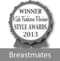 breastmatesawards2013