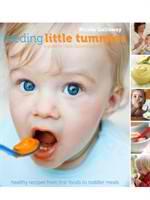 feedinglittletummies_150x200