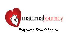 logo_maternaljourney