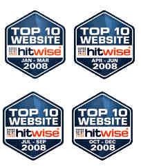press_top10