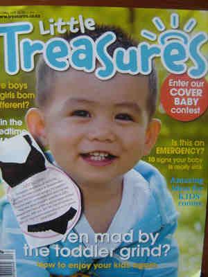 press_treasures3