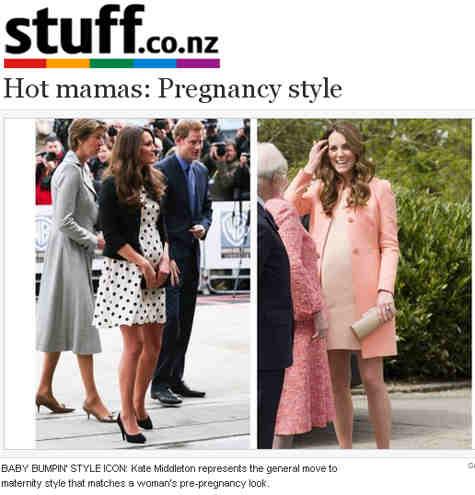 stuffpregnancy