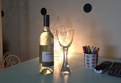 launch-wine