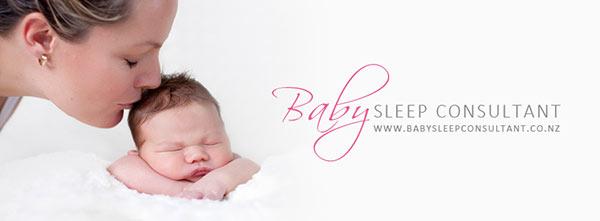 BabySleepConsultant