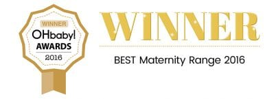 Best Maternity Range